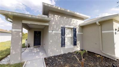 32102 Northridge Drive, Wesley Chapel, FL 33545 - MLS#: T3176024