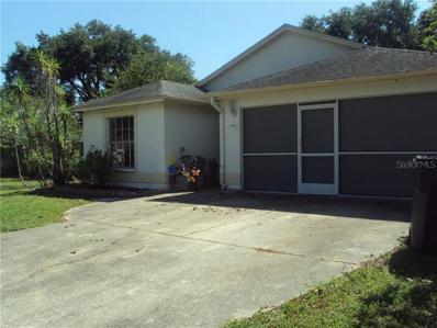 1713 Tarah Trace Drive, Brandon, FL 33510 - #: T3176107