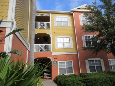 4207 S Dale Mabry Highway UNIT 9305, Tampa, FL 33611 - #: T3176110