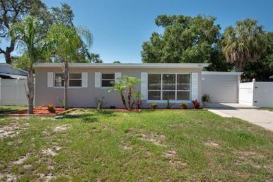 2924 W Averill Avenue, Tampa, FL 33611 - MLS#: T3176151