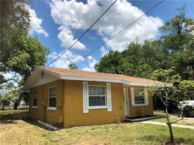 3614 E Ellicott Street, Tampa, FL 33610 - MLS#: T3176293