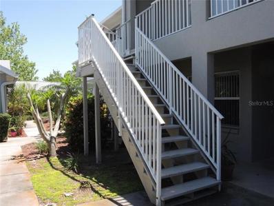 14460 Marina Way UNIT 16, Seminole, FL 33776 - #: T3176490