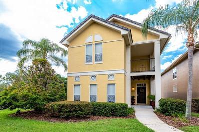 4010 Roclinata Palm Court, Tampa, FL 33624 - MLS#: T3176512