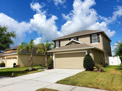 20718 Whitewood Way, Tampa, FL 33647 - MLS#: T3176580