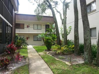 11807 Raintree Lake Lane UNIT D, Temple Terrace, FL 33617 - #: T3176648