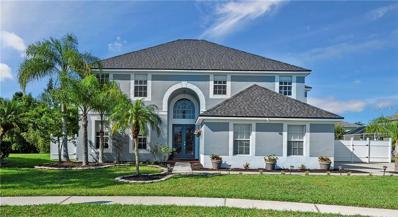 10413 Rocky River Court, Tampa, FL 33647 - MLS#: T3176796
