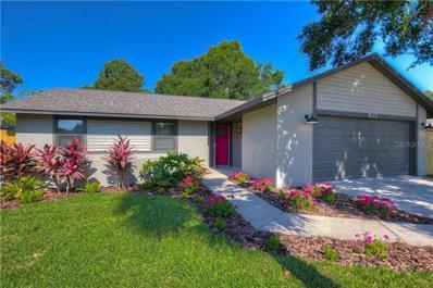 1431 Noell Boulevard, Palm Harbor, FL 34683 - MLS#: T3176841