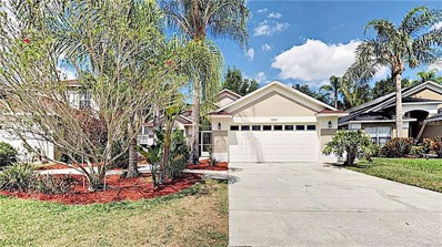 10805 Rushwood Way, Clermont, FL 34714 - #: T3176860
