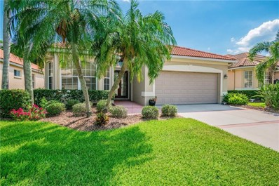 8248 Nice Way, Sarasota, FL 34238 - #: T3176908