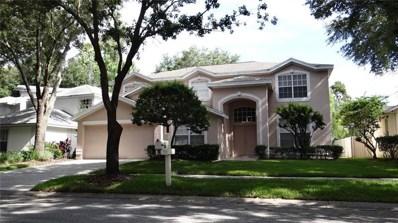 9313 Knightsbridge Court, Tampa, FL 33647 - MLS#: T3176911