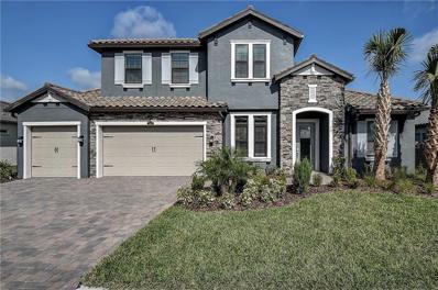 29043 Picana Lane, Wesley Chapel, FL 33543 - MLS#: T3177116
