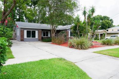 8317 Millwood Drive, Tampa, FL 33615 - MLS#: T3177254