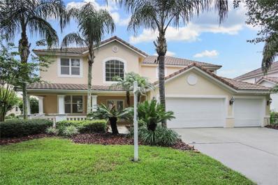 9210 Meadow Lane Court, Tampa, FL 33647 - MLS#: T3177413