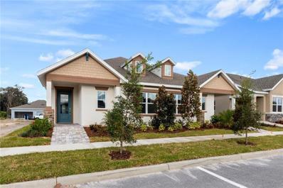 13910 Kingfisher Glen Drive, Lithia, FL 33547 - #: T3177534