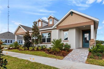 13912 Kingfisher Glen Drive, Lithia, FL 33547 - #: T3177627