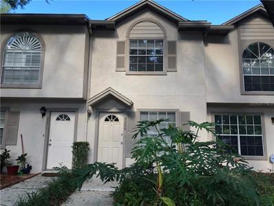 2209 Fletchers Point Circle, Tampa, FL 33613 - MLS#: T3177784