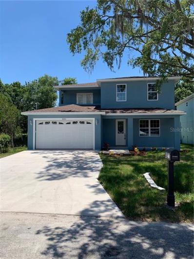 4002 W Comanche Avenue, Tampa, FL 33614 - MLS#: T3178020