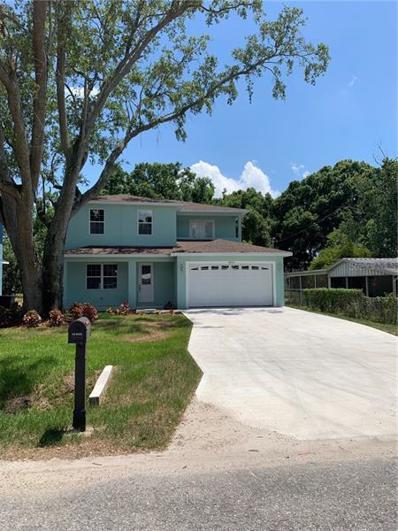 4004 W Comanche Avenue, Tampa, FL 33614 - MLS#: T3178029
