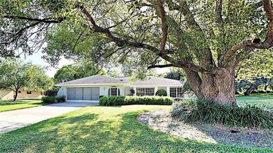 13290 Jessica Drive, Spring Hill, FL 34609 - MLS#: T3178040