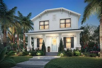6014 N Dexter Avenue, Tampa, FL 33604 - #: T3178117