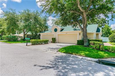 1611 Jacob Court, Clearwater, FL 33756 - #: T3178181