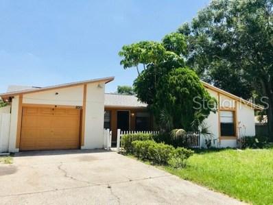 8001 Hearthstone Court, Tampa, FL 33615 - #: T3178188