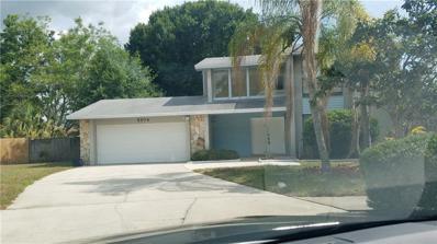5504 Raven Court, Tampa, FL 33625 - MLS#: T3178371