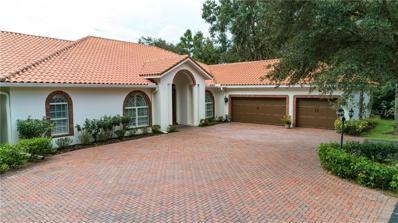 3172 Lake Ellen Drive, Tampa, FL 33618 - MLS#: T3178454