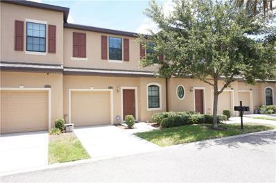 10263 Villa Palazzo Court, Tampa, FL 33615 - #: T3178507