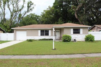 564 Robin Hill Circle, Brandon, FL 33510 - MLS#: T3178558