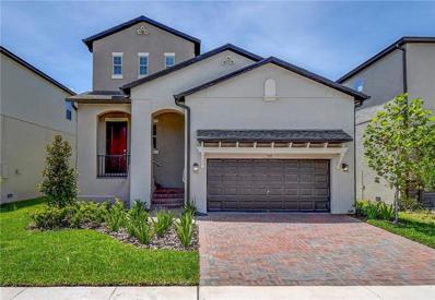 7409 S Faul Street, Tampa, FL 33611 - MLS#: T3178676