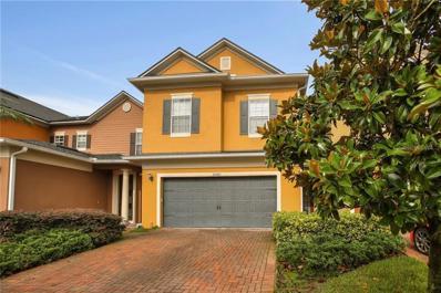 10083 Moorshire Circle, Orlando, FL 32829 - #: T3178706
