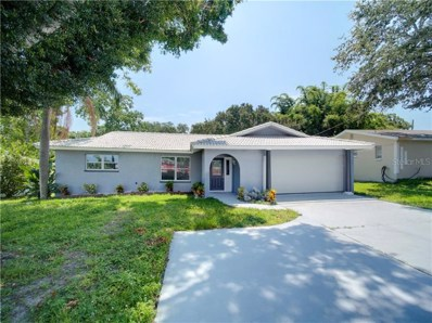 1927 N Highland Avenue, Clearwater, FL 33755 - MLS#: T3178815