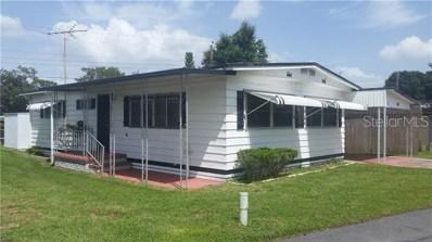 823 Village Place, Lakeland, FL 33815 - #: T3179020