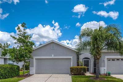 20927 Jaffa Lane, Land O Lakes, FL 34637 - MLS#: T3179031