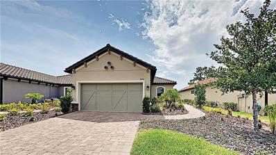 20122 Sorano Hill Place, Tampa, FL 33647 - MLS#: T3179091