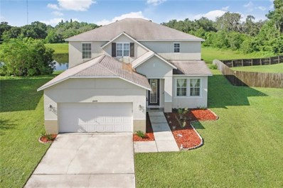 10628 Bamboo Rod Circle, Riverview, FL 33569 - #: T3179153