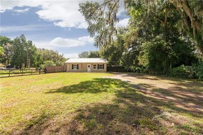 3730 Autumn Palm Drive, Zephyrhills, FL 33541 - #: T3179183