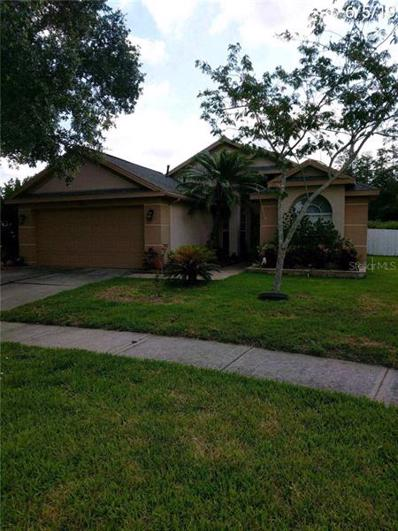 28934 Long Meadow Loop