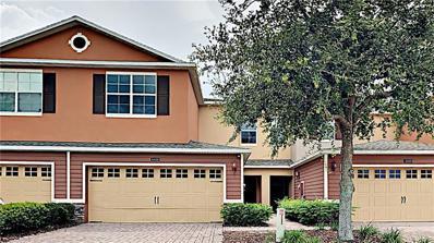1613 Priory Circle, Winter Garden, FL 34787 - MLS#: T3179590