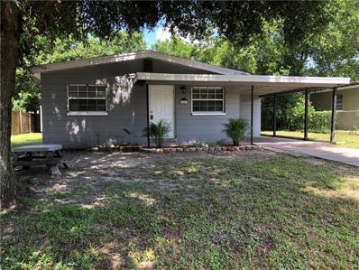 4201 S Sandalwood Circle, Tampa, FL 33617 - MLS#: T3179600