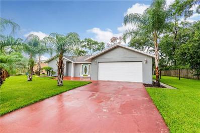 2716 Kala Lane, Plant City, FL 33563 - #: T3179607