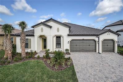 29091 Picana Lane, Wesley Chapel, FL 33543 - MLS#: T3179841