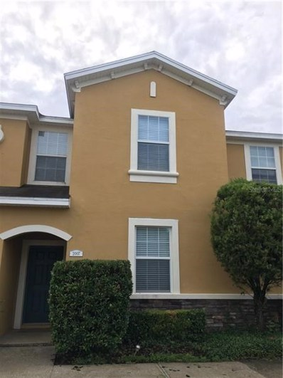 2007 Greenwood Valley Drive, Plant City, FL 33563 - #: T3179855