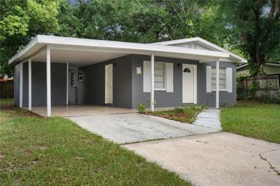 1808 E Bougainvillea Avenue, Tampa, FL 33612 - MLS#: T3179908
