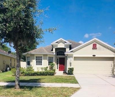 11112 Ancient Futures Drive, Tampa, FL 33647 - MLS#: T3179910