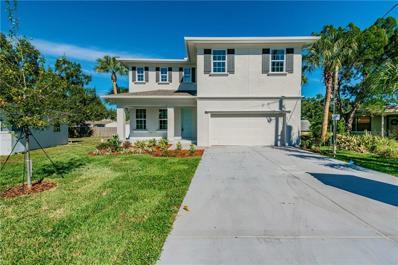 2911 W Elrod Avenue, Tampa, FL 33611 - MLS#: T3179949