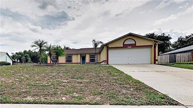 10711 Crescendo Loop, Clermont, FL 34711 - MLS#: T3180008