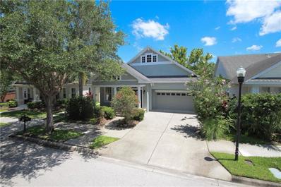 9713 Royce Drive, Tampa, FL 33626 - MLS#: T3180017