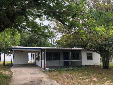 108 Rosier Road, Brandon, FL 33510 - MLS#: T3180165